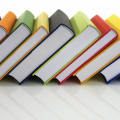 Summer Reading and Writing Sample